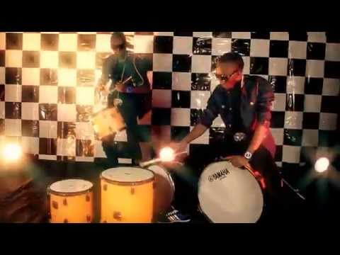 G.O.R DRUM SONG : [OFFICIAL VIDEO HD]