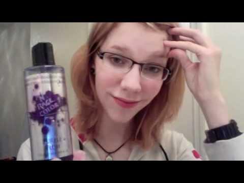 How To Make My Hair Darker Naturally Yahoo