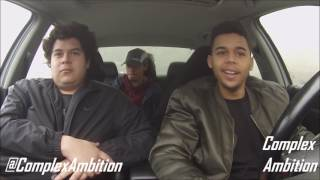 Calvin Harris - Heatstroke (Ft Young Thug, Pharrell Williams, & Ariana Grande) Review Reaction