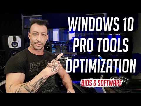 Come aprire un conto demo opzioni