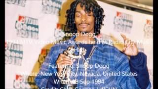 Snoop Dogg - Pump Pump (Instrumental)