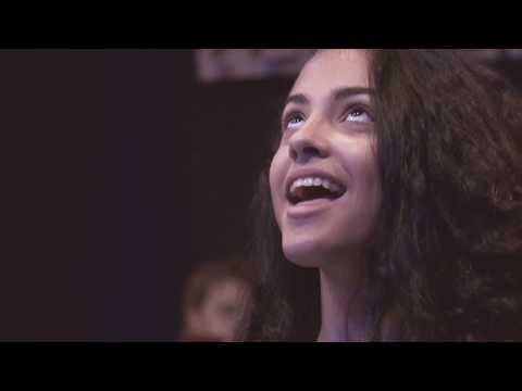 Malu Trevejo - Luna Llena (official teaser)