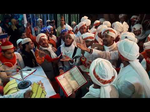 Anjuman Ghulamane E Waris Nai Sadak Banaras