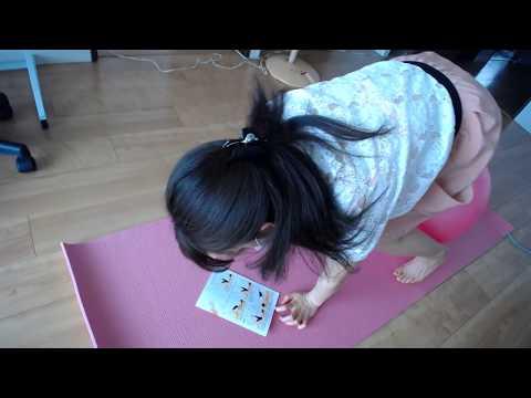 【画像】この女ユーチューバーのパンツ丸見え事故ヤバすぎwwwwww(動画あり) : わろたあろっと
