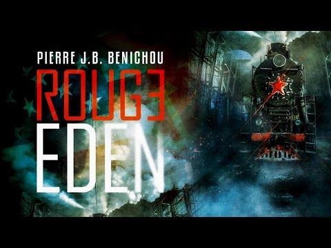Vidéo de Pierre J.B. Benichou