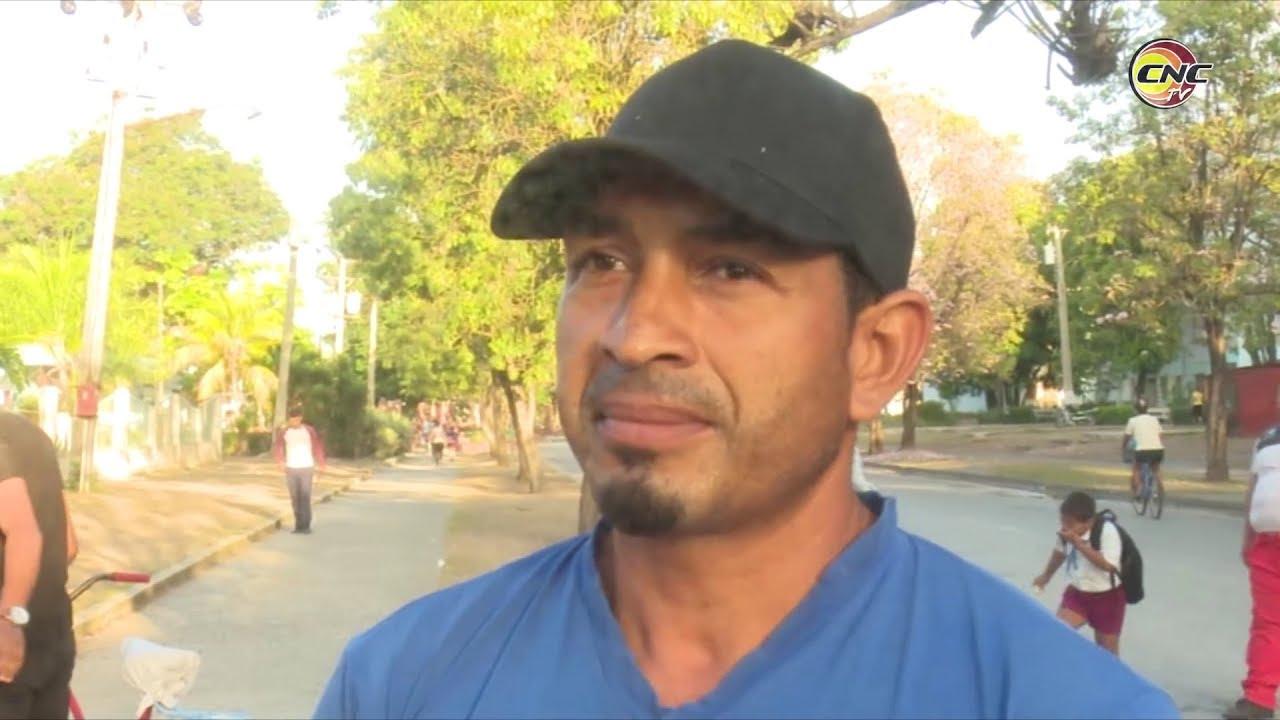 Pueblo de Granma alerta ante propagación de Coronavirus