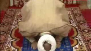 (Shia, Ahl-e-Tashi) - Namaz, Namaaz Important Points - شیعہ نماز