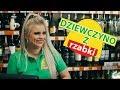"""Letni, Chamski X Nowator - """"Dziewczyno z Rzabki"""" (OFICJALNY KLIP)"""