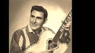 Webb Pierce // Who Wouldn't Love You