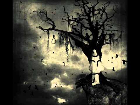 Gloomy Sunday được tua ngược lại. Cấm người yếu tim, một âm thanh tử thần