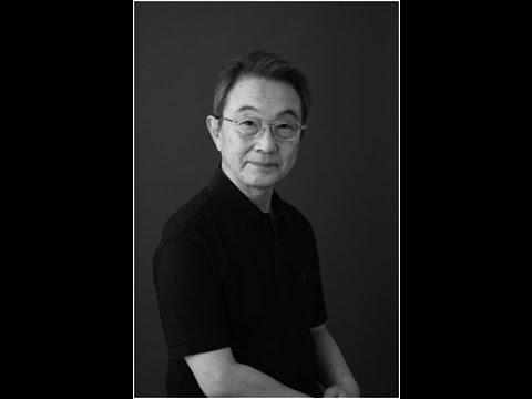 声優の小川真司さん死去、74歳