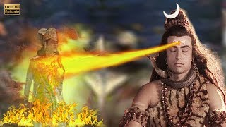 Episode 28 || Om Namah Shivay