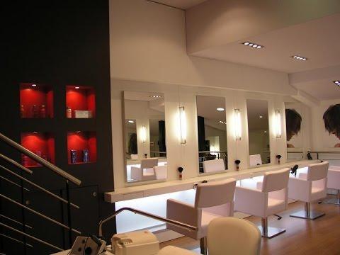 hair salon design ideas photos small hair salon design ideas - Hair Salon Design Ideas Photos