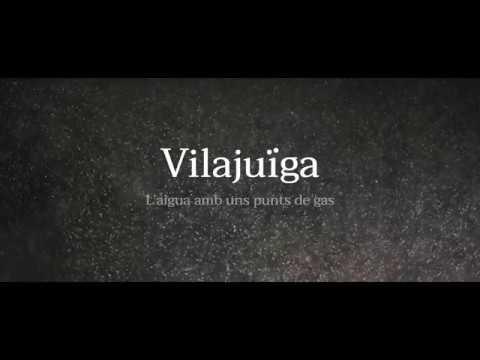 Aigua de Vilajuïga - Presentació de l'Aigua. (Català - Documental 5 min)