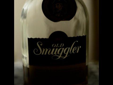 0 Whisky acru