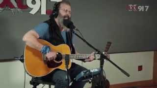 """Steve Earle - """"Ain't Nobody's Daddy Now"""" - KXT Live Sessions"""
