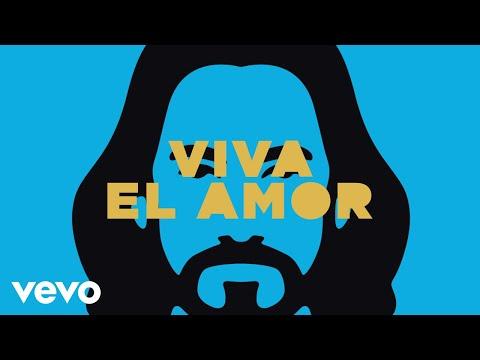 Letra Viva el Amor Remmy Valenzuela