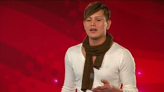 Jay-Ar Stenberg - (Everything I do) I do it for you - Idol Sverige (TV4)