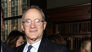 Billionaire Howard Marks: Nobody knows what is going to happen with the disease or the economy