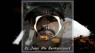 El granjero - Arcangel (100 bpm) - Dj Juan Ma Bentancourt