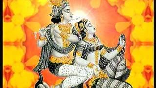 Bansi Bajaave Kunjan Mein [Full Song] - YouTube