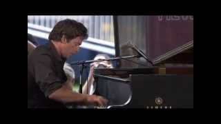 Harry Connick Jr  Full Concert  10/12/04  Newport Jazz Festival OFFICIAL