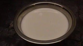 RHNB-Non-Newtonian Fluid