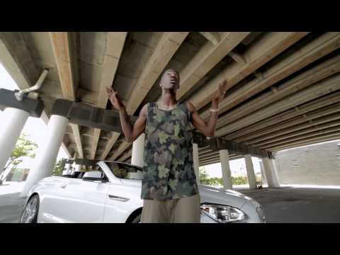 Lil dirty black thousands directed by barry williams