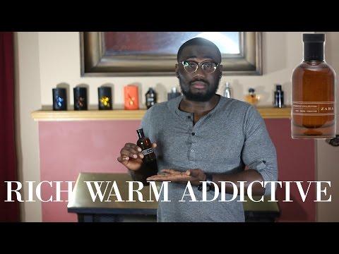 Zara Rich Warm Addictive Review | Best Cheap Fragrance ?