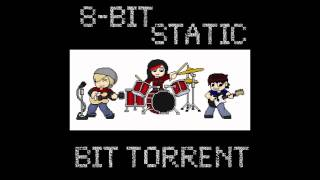 Threshold (Cover) - 8-Bit Static