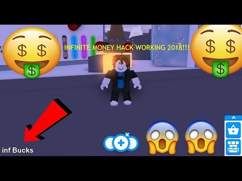 How To Get Money In Adopt Me Roblox