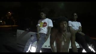Snap Dogg - Drop A Body [My Mixtapez Exclusive - Video]
