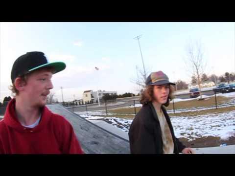 Milford,CT Skatepark