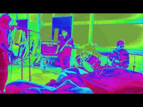 """Them""- Killing the Stereo"
