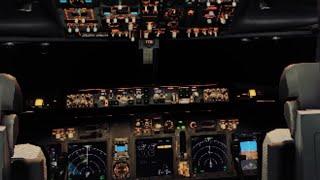 zibo mod 737-800x - मुफ्त ऑनलाइन वीडियो