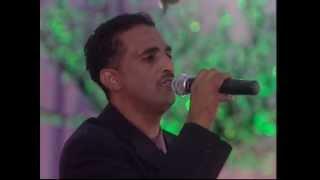 تحميل اغاني طبع الناس سوالف اداء اسامة الشيخ MP3