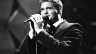 Michael Bublè - Anema e core
