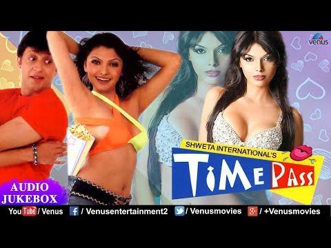 Time Pass   Shreya Ghosal, Sonu Kakkar, Shaan, Vinod Rathod   Jukebox   Best Hindi Movie Songs