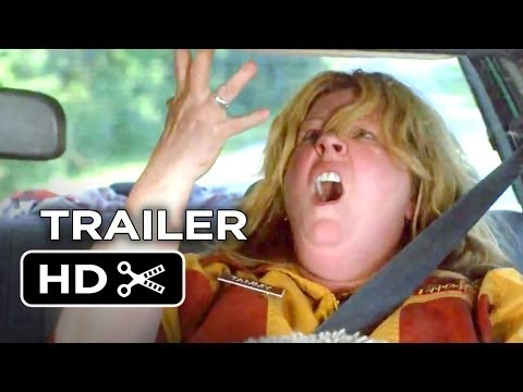 Tammy Commercial (2014) (Television Commercial)