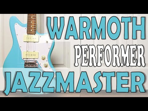 Diy/warmoth все видео по тэгу на igrovoetv online