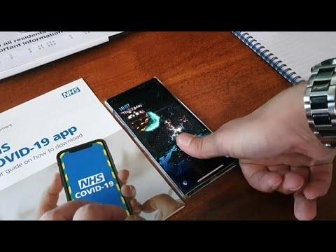 NDR/WDR-Umfrage: Viele Gesundheitsämter erfüllen nicht die Vorgaben bei der Kontaktnachverfolgung