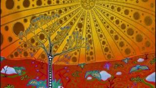 GoaPal - Morning Glory [Goa Trance Mix] ᴴᴰ