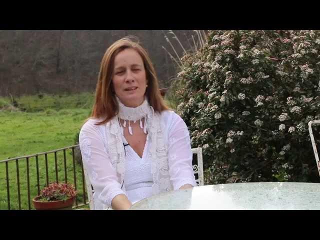 yolanda modrego | coaching generativo & método Y®