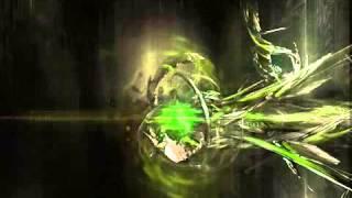 St12   Bidadari Bumi 'LIRIK'   TK'aF   YouTube 360p]