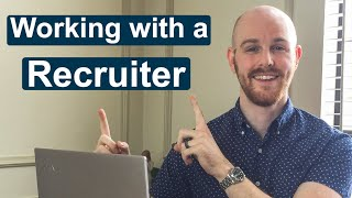 Working With a Recruiter to Land Your First Job as a Data Analyst | LinkedIn Recruiters