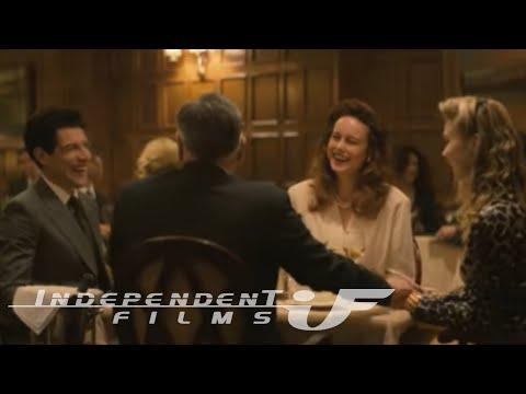 Woody Harrelson als excentrieke vader in 'The Glass Castle' in Meerpaal-bioscoop