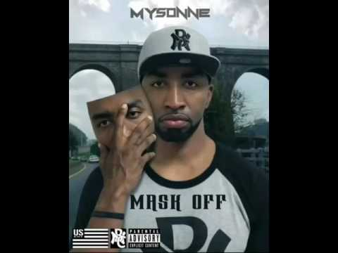 Mysonne - Mask off Remix [Video]