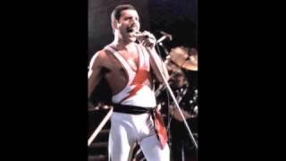 11. It's A Hard Life (Queen-Live In Birmingham: 8/31/1984) (Upgrade)