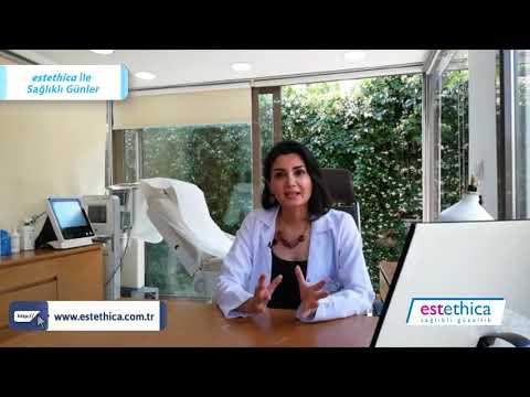 A pinwormok jelei és tünetei