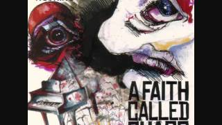 "A Faith Called Chaos - ""I Hate This City"""